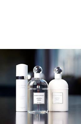 Guerlain Les Delices de Bain Perfumed Deodorant