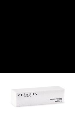 MESAUDA Nail Sanding Block Buffer