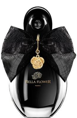 Geparlys Bella Flower