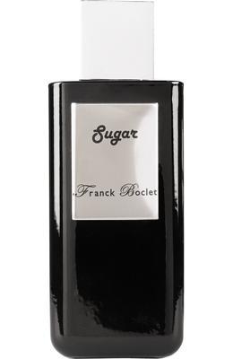 Franck Boclet Sugar