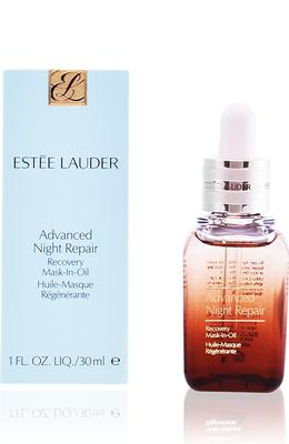 Estee Lauder Advanced Night Repair Recovery Mask-in-oil