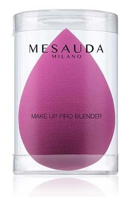 MESAUDA Make Up Pro Blender