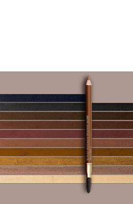 Lancome Brow Shaping Powdery Pencil