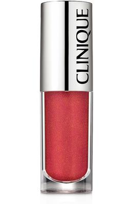 Clinique Pop Splash Lip Gloss + Hydration