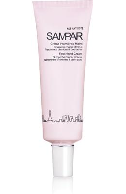 SAMPAR First Hand Cream