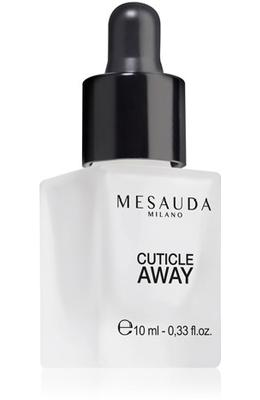 MESAUDA Cuticle Away 106