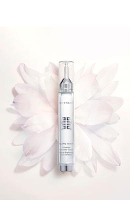 Givenchy Blanc Divin Intense Brightening Spot Corrector