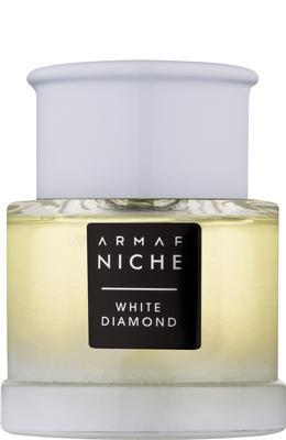 Armaf Niche White Diamond