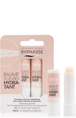 Byphasse Moisturizing Lip Balm