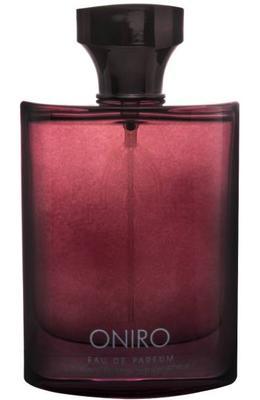 Fragrance World Oniro