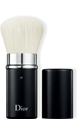 Dior Backstage Kabuki Brush №17