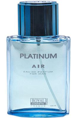 ROYAL cosmetic Platinum Air