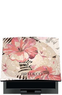 Artdeco Beauty Box Trio - Wild Romance