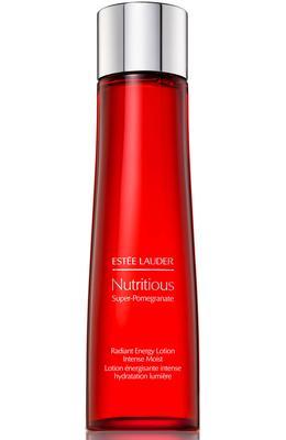 Estee Lauder Nutritious Super-Pomegranate Radiant Energy Lotion