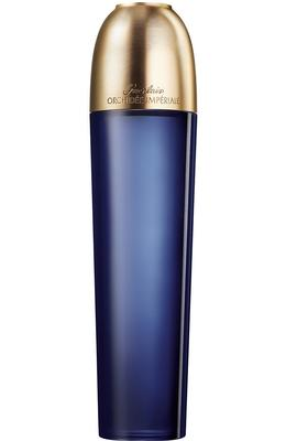 Guerlain Orchidee Imperiale The Essence-in-Lotion