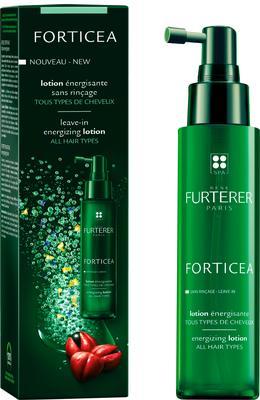 Rene Furterer Forticea Energizing Lotion