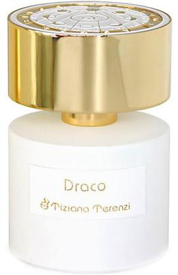 Tiziana Terenzi Draco