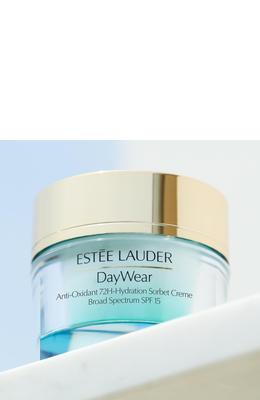 Estee Lauder Daywear 72H Hydration Sorbet Creme SPF15