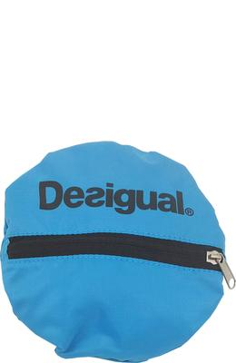 Desigual Dark Sport Bag