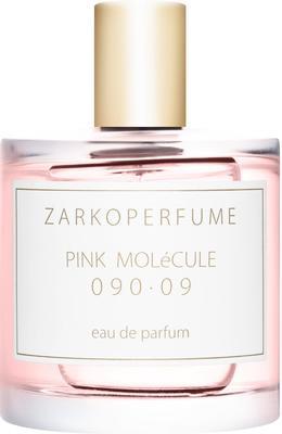 ZARKOPERFUME Pink Molecule 090 09