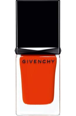 Givenchy Le Vernis Intense Color