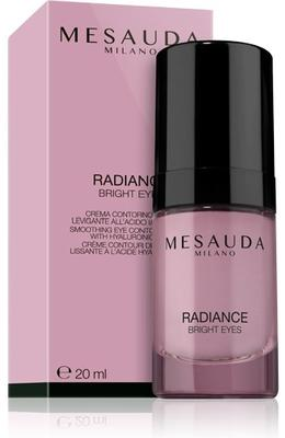MESAUDA Radiance Bright Eyes