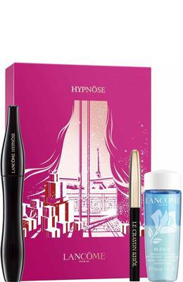 Lancome Hypnose Gift Set