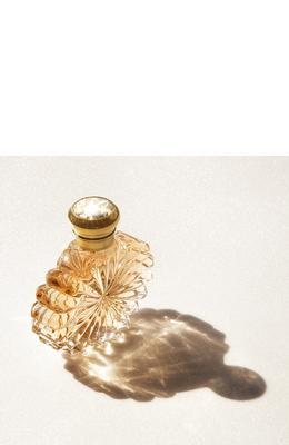 Lalique Soleil Lalique