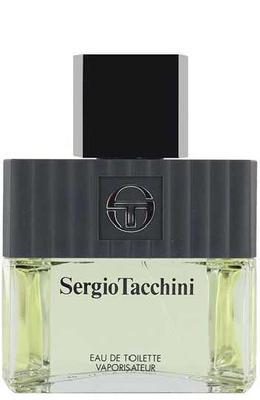 Sergio Tacchini Homme