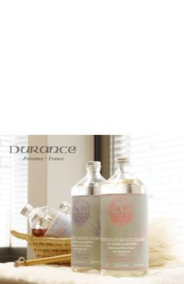 Durance Multipurpose House Cleaner