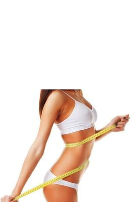 Collistar Intensive Abdomen and Hip Treatment Night with plant stem cells