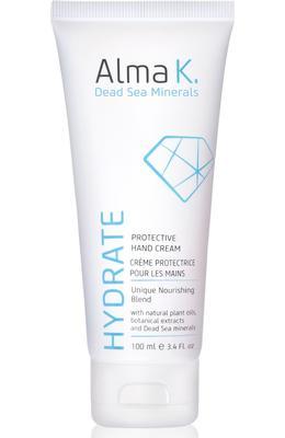 Alma K Protective Hand Cream