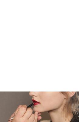 Dior Dior Contour