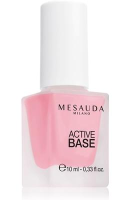 MESAUDA Active Base 115