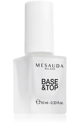 MESAUDA Base&Top 101