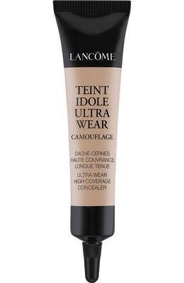 Lancome Teint Idole Ultra Wear Camouflage