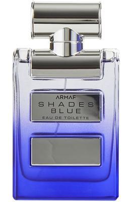 Armaf Shades Blue