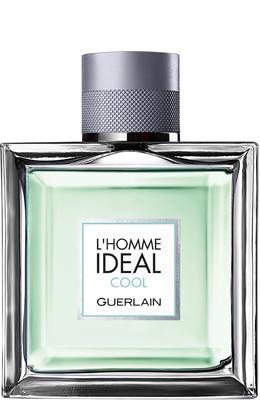 Guerlain L'Homme Ideal Cool
