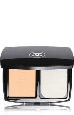 CHANEL Le Teint Ultra Compact