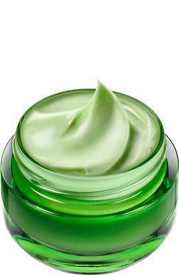 Biotherm Skin Oxygen Cream SPF 15