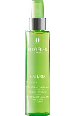 Rene Furterer Naturia Extra Gentle Detangling Spray