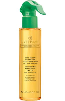 Collistar Nourishing Perfecting Dry