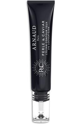 Arnaud Perle & Caviar Eye Contour Elixir
