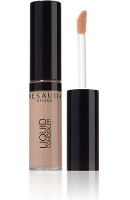 MESAUDA Liquid Concealer