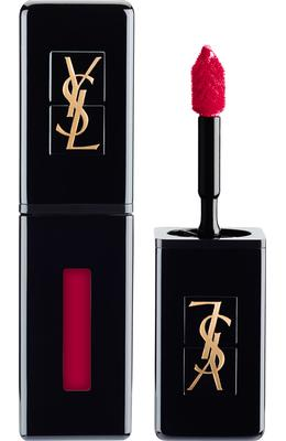 Yves Saint Laurent Vernis A Levres Vinyl Cream