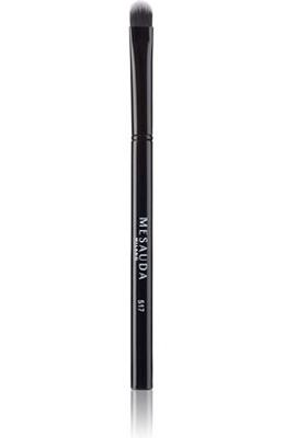 MESAUDA Cream Eyeshadow Brush 517
