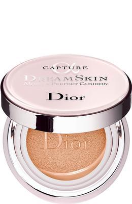 Dior Capture Dreamskin Moist & Perfect Cushion Spf 50