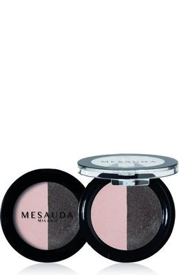MESAUDA Vibrant Duo Eye Shadow
