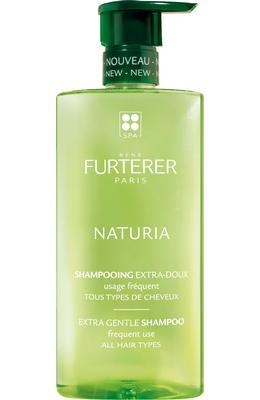 Rene Furterer Naturia Extra Gentle Shampoo