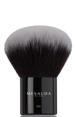 MESAUDA Kabuki Brush 530